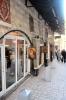 вулиця Via Dolorosa, img_2472fc