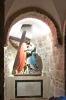 крипта вірменської католицької церкви - станція 4, img_2481fc