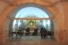 підземна капела, img_2483fc
