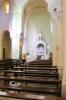 загальний інтер'єр церкви, img_2484fc