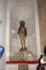скульптура у північному нефі, tm-a2-474fc