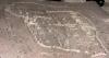 макетний план Єрусалима, tm-a2-479fc
