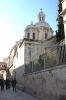 біля францисканського монастиря, ts-img_0360fc