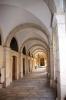 галерея монастиря, ts-img_0387fc