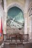 вірменська капела, ts-img_0417fc