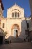 вірменська католицька церква, ts-img_0432fc
