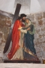 у крипті вірменської католицької церкви, ts-img_0437fc