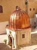 каплиця-усипальниця св. Сави, 1-dsc01562fc