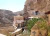 монастир св. Сави Освяченого, 1-dsc01567fc