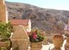 монастир св. Сави Освяченого, 1-dsc01569fc