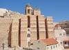 будівлі монастиря, 1-dsc01598fc