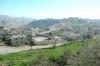 палестинське селище, img_2155fc