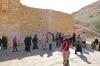 вхід до монастиря, img_2164fc