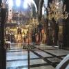 загальний інтер'єр церкви, img_2185fc
