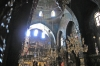 купольна частина церкви, img_2186fc