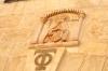 барельєф над входом у Благовіщенську церкву, img_2189fc