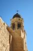 будівлі монастиря, img_2191fc