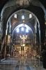 загальний інтер'єр церкви, img_2195fc