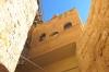 будівлі монастиря, img_2203fc