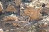 печера св. Сави Освяченого, img_2214fc