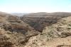 ущелина Кедрон, img_2217fc