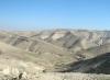Юдейська пустеля, tm-a2-289fc