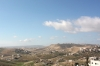 палестинські поселення, ts-img_9805fc