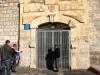вхід до монастиря, img_2106fc
