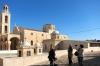 на території монастиря, img_2108fcp