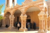 церква Благовіщення Пресвятої Богородиці, img_2115fc
