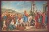 ікона Входу Господнього у Єрусалим, img_2123fcp