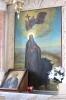ікона св. Феодосія Великого, img_2129fc