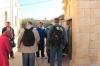 вхід до Печери трьох волхвів, img_2130fc