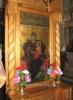 ікона Божої Матері, tm-a2-267fc
