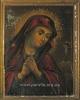 ікона Божої Матері, tm-a2-273fcp
