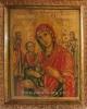 ікона Божої Матері, tm-a2-276fcp