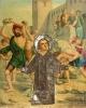 ікона св. Стефана, tm-a2-280fcp