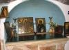 місце погребіння св. Феодосія, tm-a2-287fc
