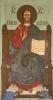 ікона Ісуса Христа, ts-img_9774fcp