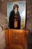 ікона св. Антонія Великого, ts-img_9782fc