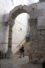 візантійська арка, img_2517fc