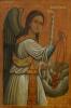 ікона ''Ангел молитви'', tm-a2-496fcp