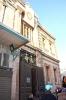 Олександрівське Подвір'я, ts-img_0466fc
