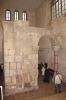 візантійська арка, ts-img_0472fc