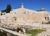 мечеть Аль-Акса, 1-dsc01732fc
