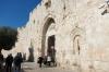 Сіонські Ворота, img_2330fc