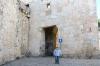 Сіонські Ворота, img_2331fc