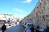 південна стіна, img_2332fc