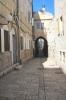 Старе Місто, img_2338fc