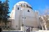 синагога Хурва, img_2346fc